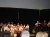 Dziesmu svētku pasākumi