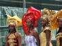 Multikulturāla ģimeņu diena Naas
