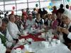 Multikulturāla ģimeņu pēcpusdiena Naas, Co Kildare. Foto - Mārcis Kalniņš un Alvils Reinbergs