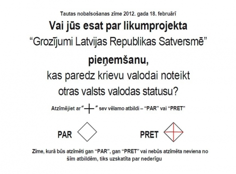referendums_2012