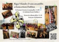 zvani_dublina-200x141
