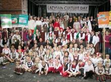 Foto: Latvijas Vēstniecība Īrijā