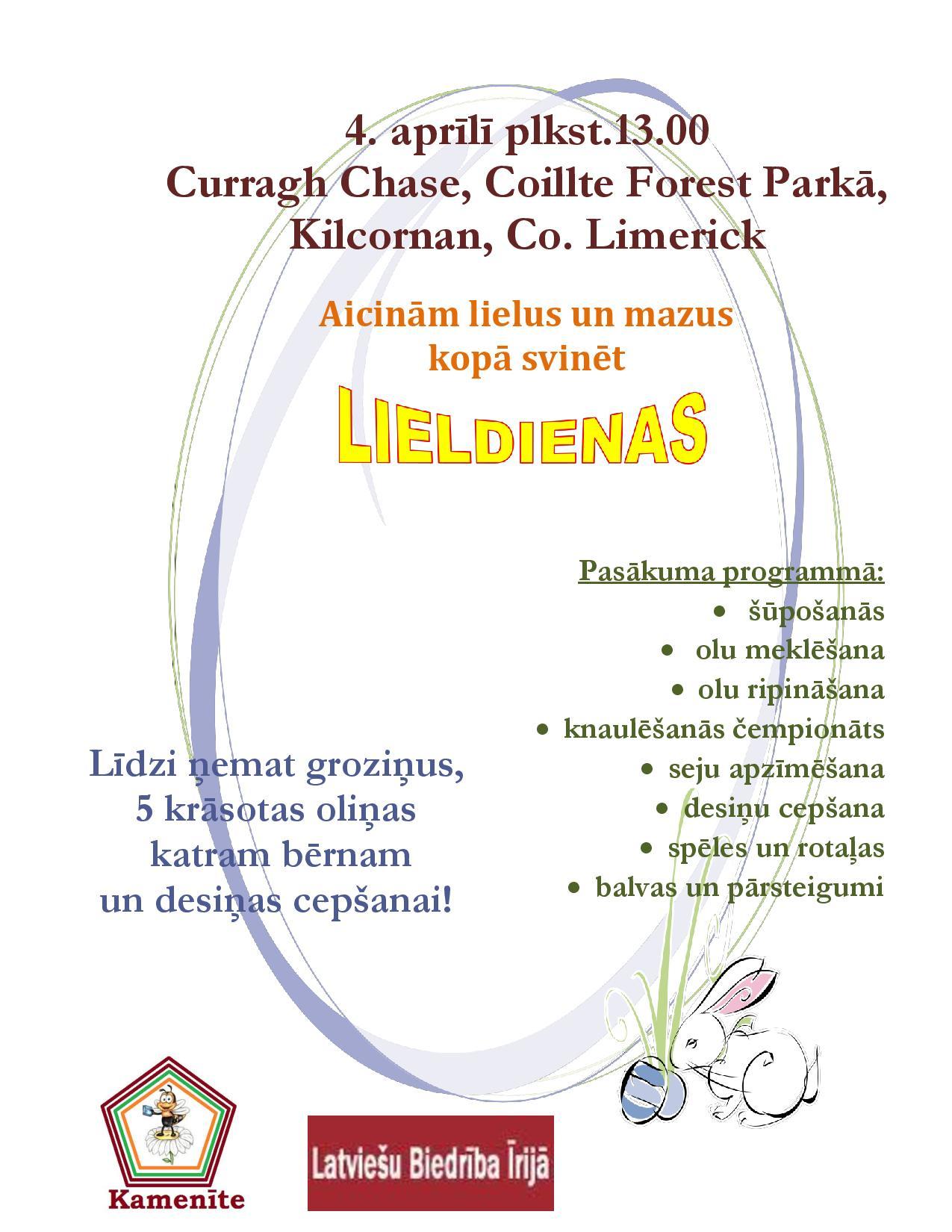 lieldienas2015-page-001