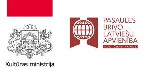 logo_lenta_KMunPBLA
