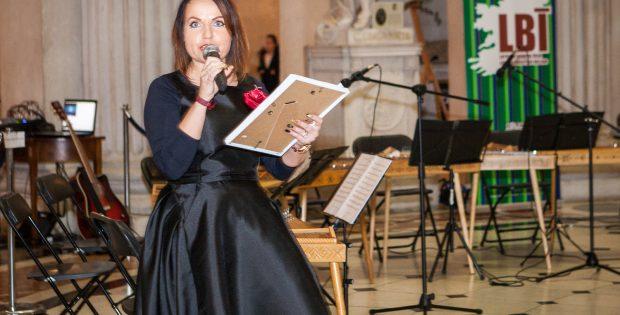 Inguna Grietiņa