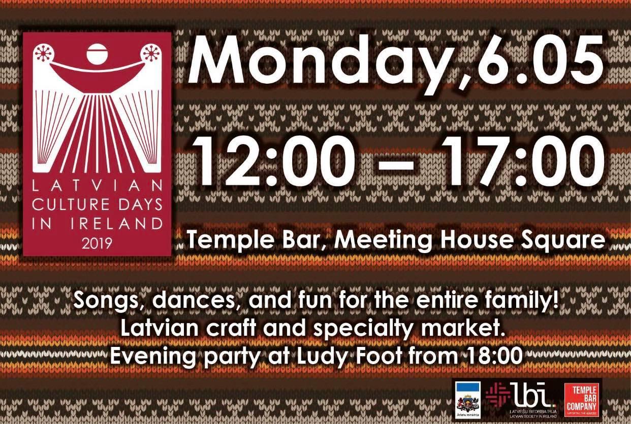 Latvian_day